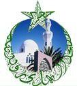 Logo - RMJ