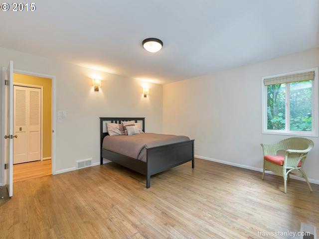 Portland, $625,000 - Image 10