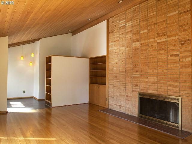Portland, $670,000 - Image 4