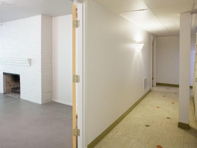 Portland, $670,000 - Image 14