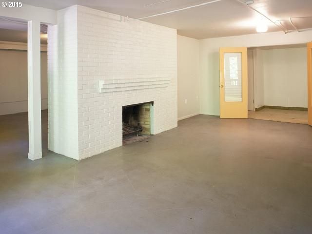 Portland, $670,000 - Image 15