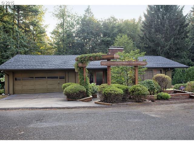 Portland, $670,000 - Image 1