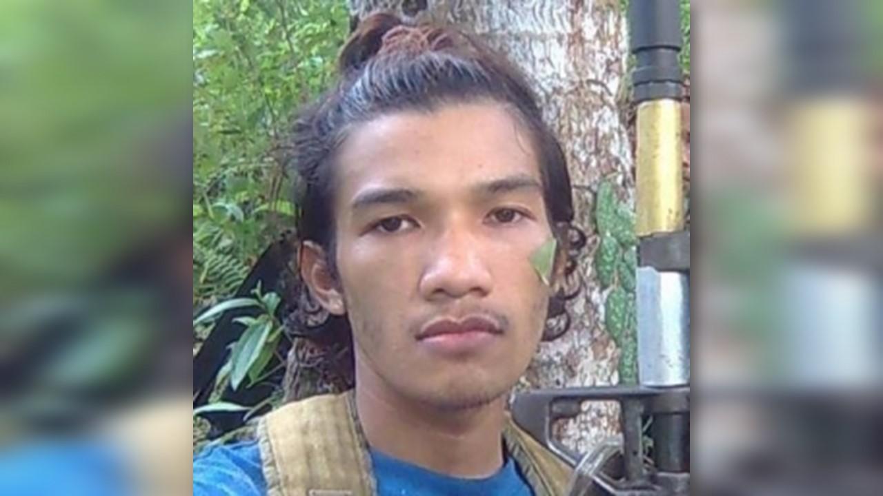 Mastermind sa Jolo Bombing na si ASG Sub-leader Mundi Sawdjaan, tinutugis  pa rin ng militar
