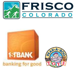 friso 1st bank peak-a-boo