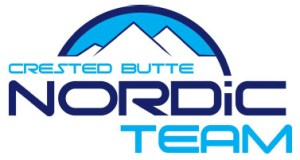 crested butte nordic team