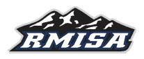 RMISA logo