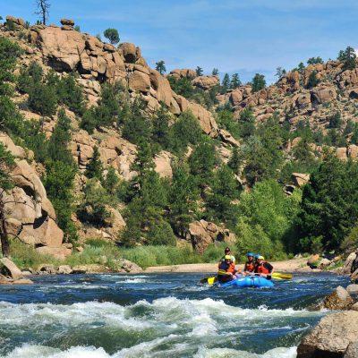 browns-canyon-raft