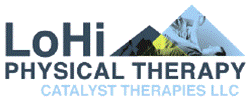 LoHi Physical Therapy