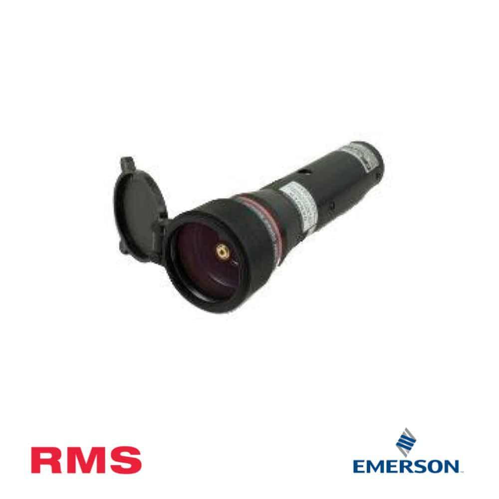 A0430L3 Laser Speed Sensor