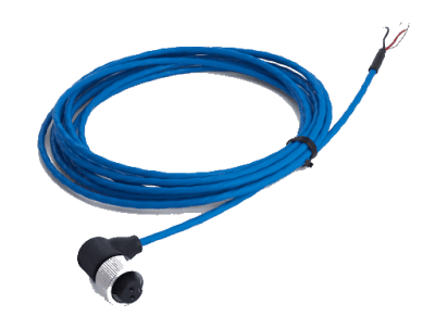 rms product fixed system electrical cable assemblies
