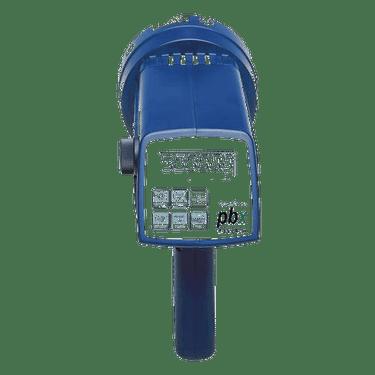 rms product phaser strobe pbx advanced digital portable stroboscope