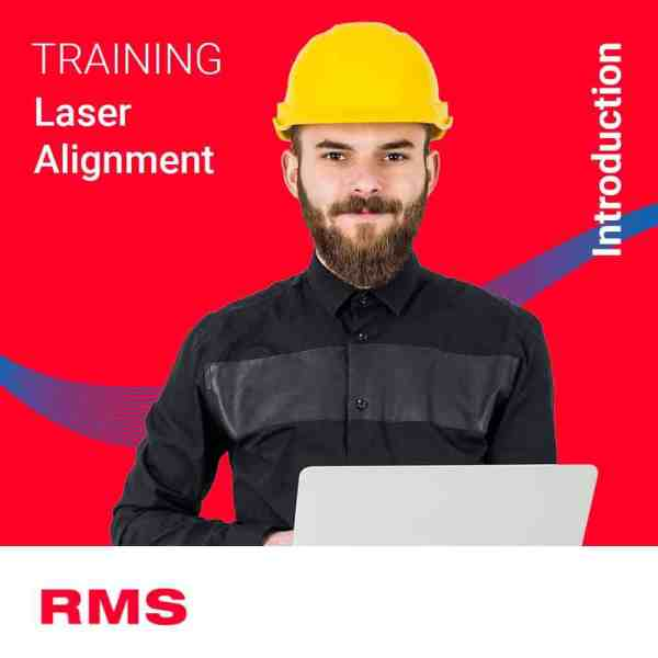 rms training laser alignment course introduction