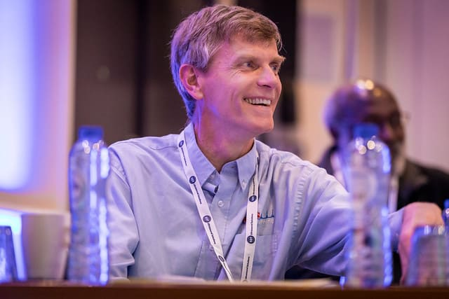 rms cbm connect 2019 europe reliability training dean whittle