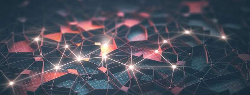 RMS AI Blog Post intelligent wireless vibration system