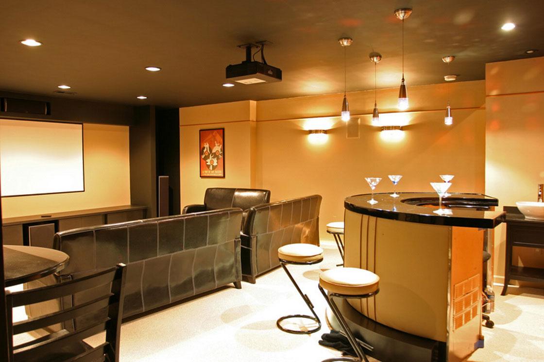 finished basement remodel and renovation nj watchung nj mountainside nj union nj springfield nj kenilworth nj