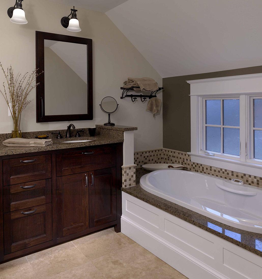 new jersey bathroom remodeling services | best nj home remodeling
