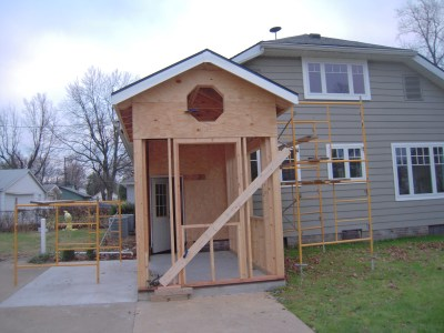 home addition contractors in middlesex somerset county new jersey