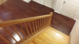 finished basement remodelers edison fords chatham morristown nj
