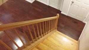 finished basement remodelers edison fords chatham morristown nj