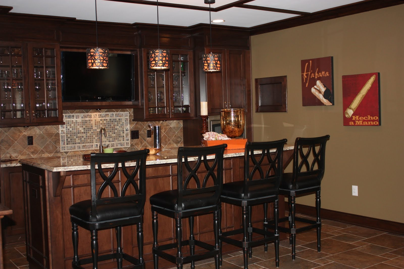 finished basements and bar ideas for your home fair lawn paramus hawthorne nj