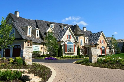 best nj home remodeling company rms home remodeling warren new jersey