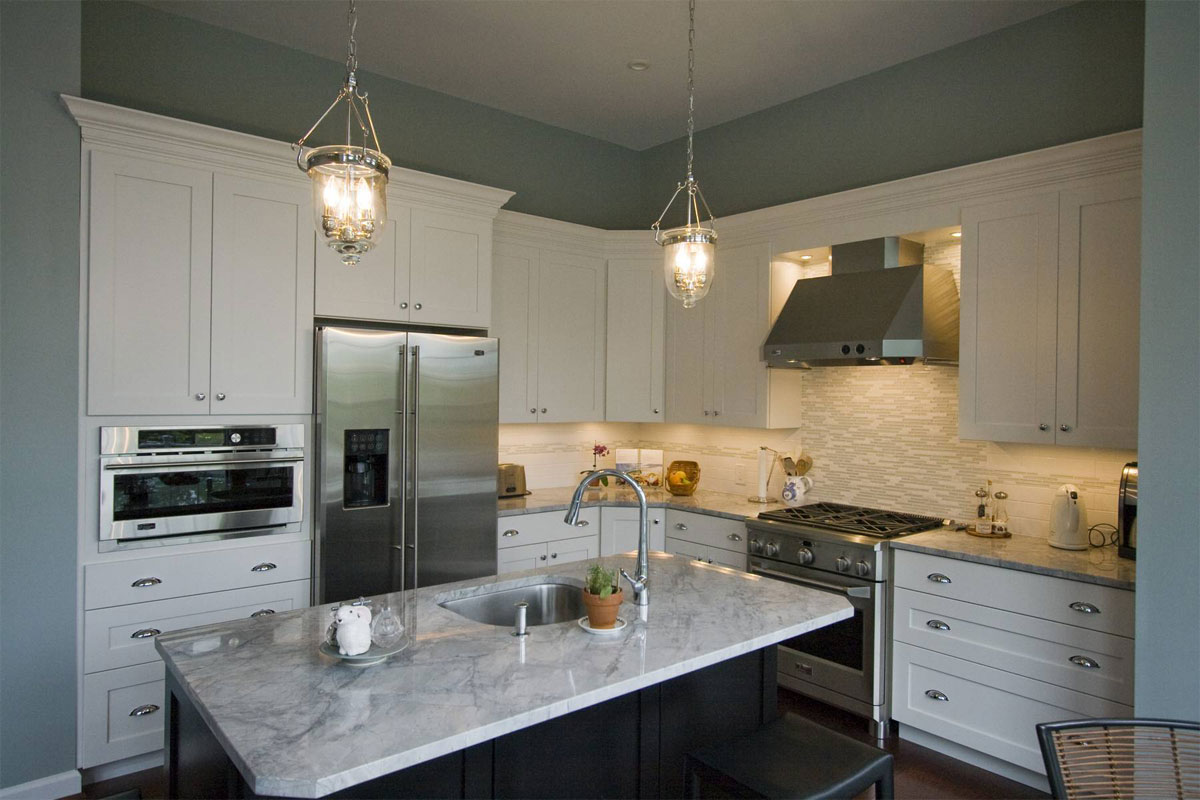 Kitchen cabinets rahway nj - Affordable Kitchen Remodeling In Nj Edison Woodbridge Rahway East Brunswick New Brunswick Sayreville New Jersey Best Nj Home Remodeling Company