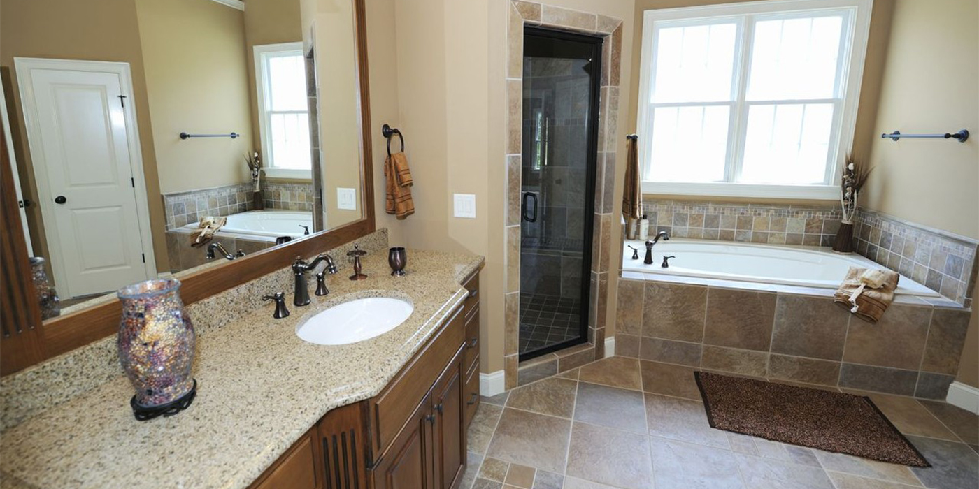 BATHROOMS Best NJ Home Remodeling Company - Bathroom remodel new jersey