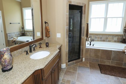 nj bathroom remodeling rms contracting morristown madison peapack gladstone branchburg new jersey