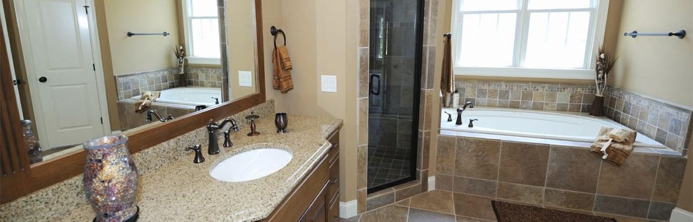 home remodeling nj | kitchen remodeling nj | bathroom remodeling