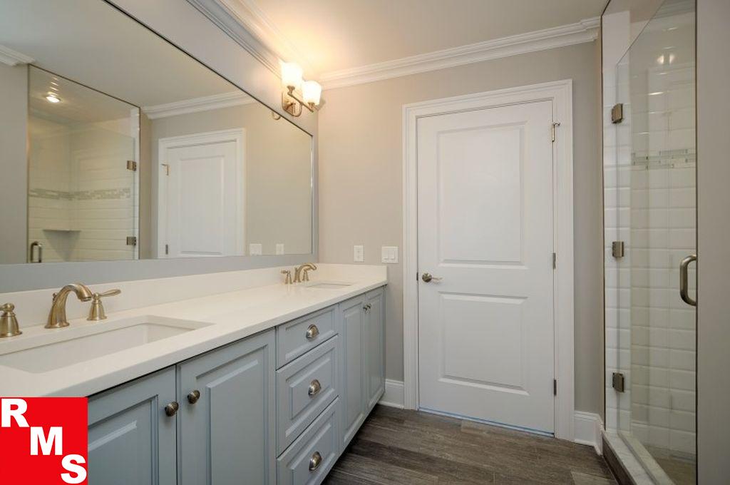 bathroom-remodeling-contractors-in-watchung-new-jersey-nj