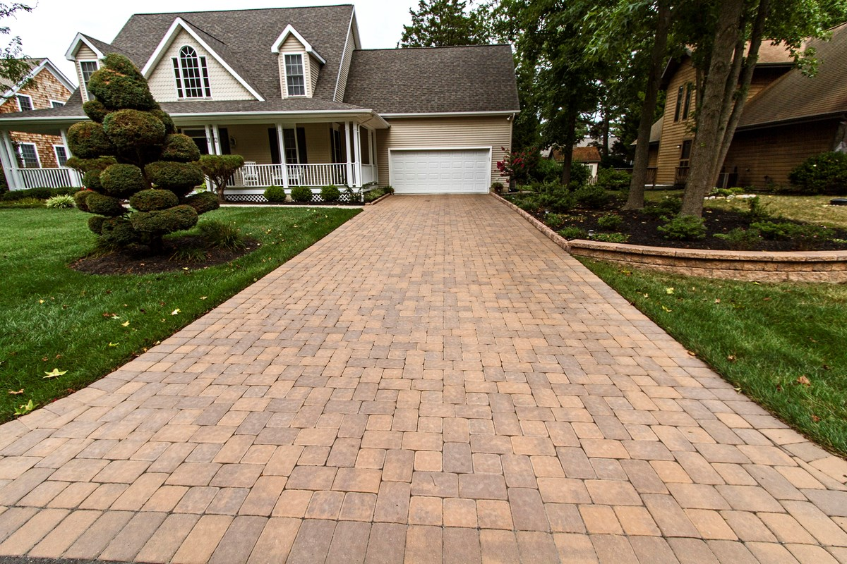 Bathroom Remodel Edison Nj pavers | best nj home remodeling company