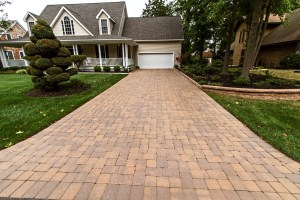 driveway pavers new jersey rms home remodeling edison nj
