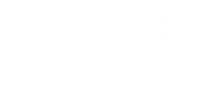 Best NJ Home Remodeling Company