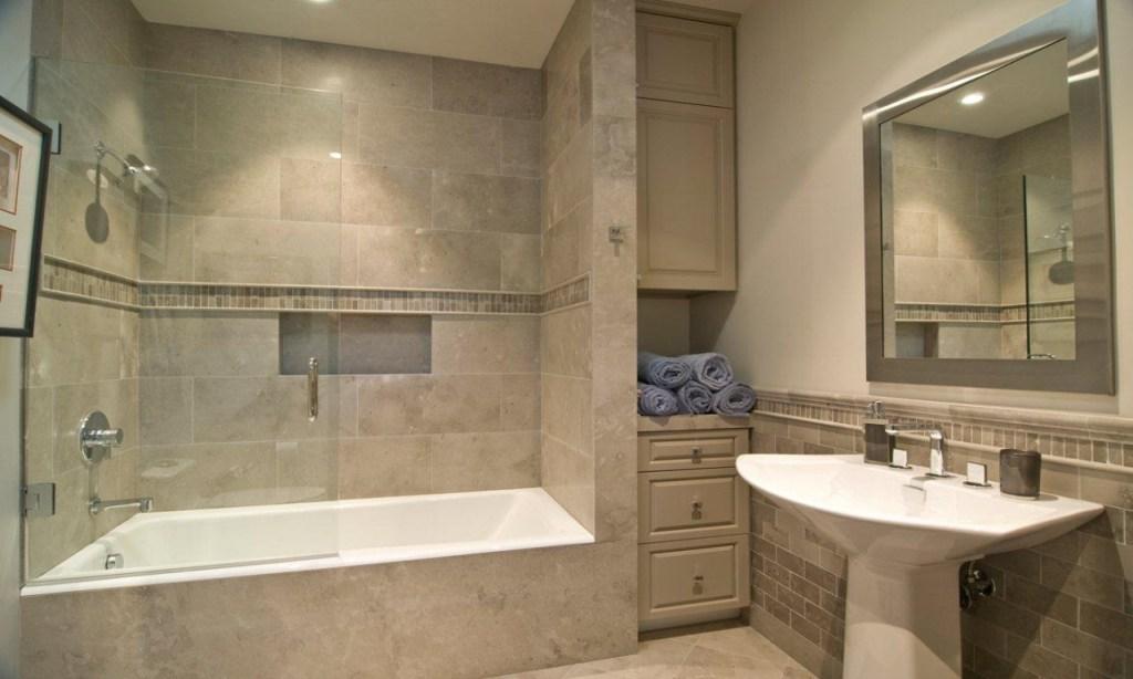 bathroom remodeling contractors in sayreville parlin south amboy nj