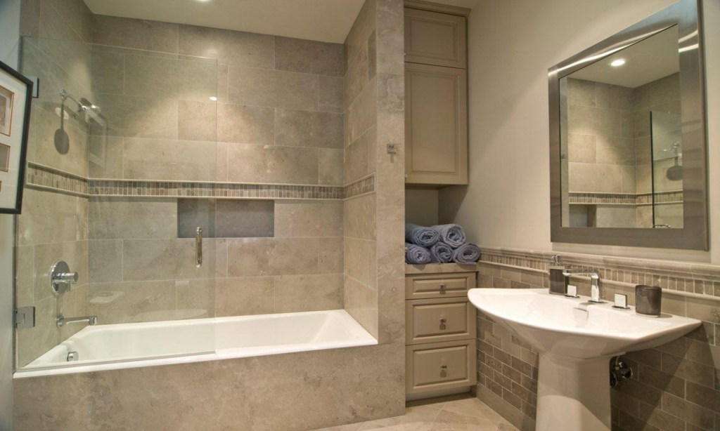 bathroom remodeling contractors in sayreville parlin south amboy nj