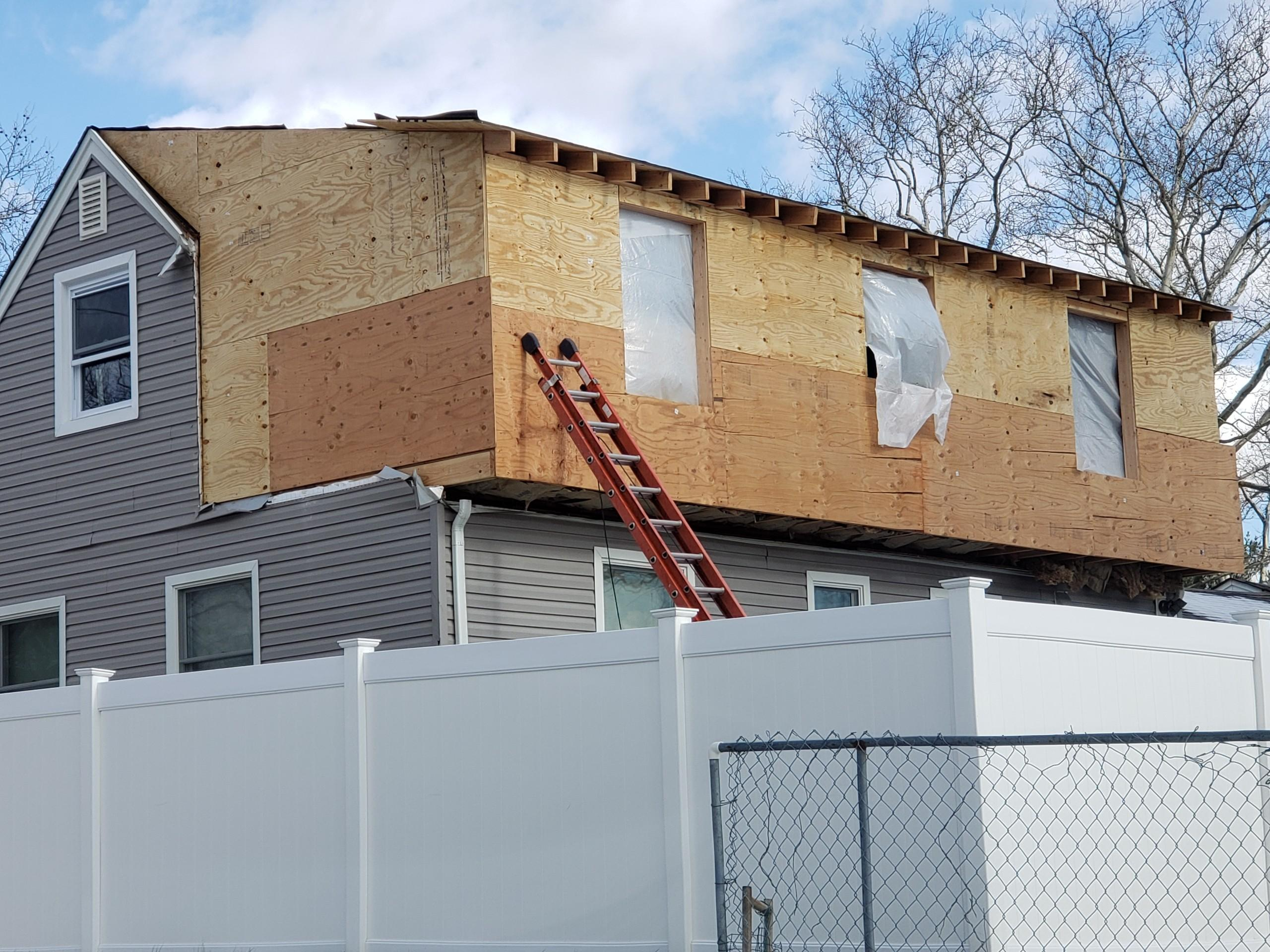 home remodeling addition renovation add a level contractors in sayreville parlin south amboy nj