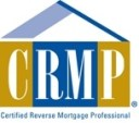CRMP Certified Reverse Mortgage Professional