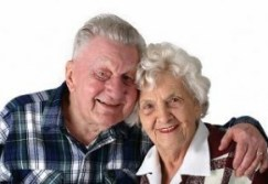 Satisfied MN Reverse Mortgage Borrowers Who Reviewed Documents