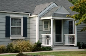 Using a reverse mortgage to downsize