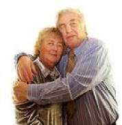Reverse Mortgage Payment Options