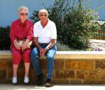 Reverse Mortgage is a finance option