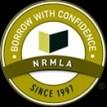 Borrow with Confidence NRMLA Pledge