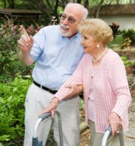 Use Reverse Mortgage for Long-term care