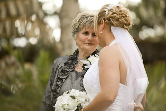 Afford to travel for family wedding or reunion with a reverse mortgage