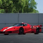 2006 Ferrari Fxx Monterey 2019 Rm Sotheby S