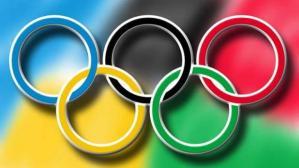 ऑलिम्पिक माहितीकोश