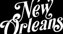 Destination Spotlight 14: New Orleans