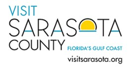 Destination Spotlight 15: Sarasota
