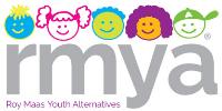 Roy Maas Youth Alternatives
