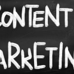 The Art Of Content Marketing - RN Digital
